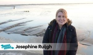 josephine_ruijgh