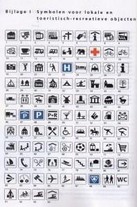 pictogrammen_bewerkt